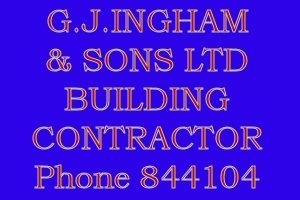 g.j.ingham_and_sons_ltd_logo